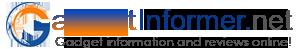 GadgetInformer.net